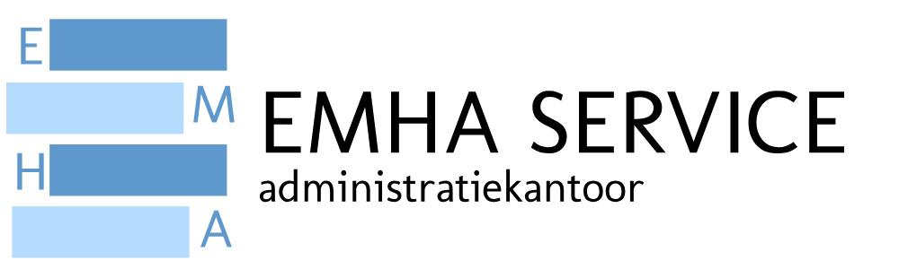 EMHA-Service
